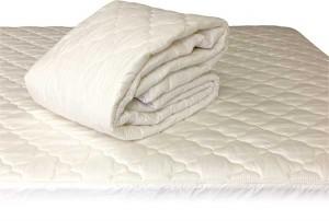 mattress_pad